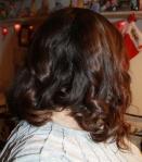 Curl2Hotrollersafter3