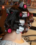 Curl2Hotrollersfull1