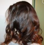 Curl2Hotrollersleft