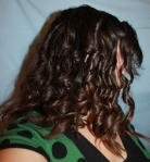 Curl3Right1