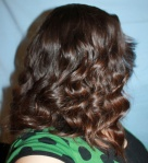 Curl3Right2