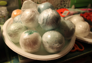 AllBathBombs1