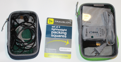 Travelon-Bags-1