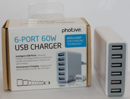 USB-Charger-2