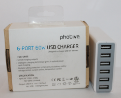 USB-Charger-3