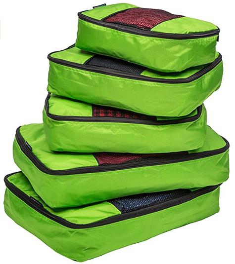 packingcubes1