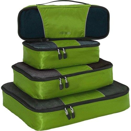 packingcubes2